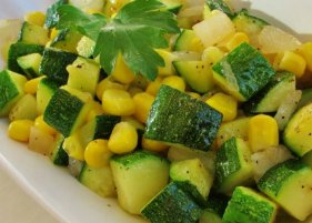 Fresh-Corn-