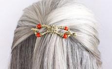 Hair Clip (2)