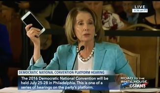Nancy_Pelosi_c0-0-640-373_s326x190