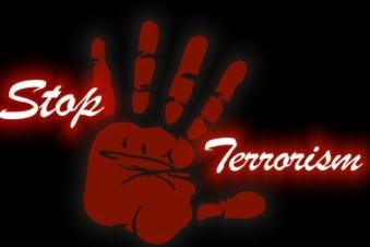Stop-Terrorism-Hand-Public-Domain-460x307