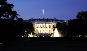 white-house-night-flickr.jpg
