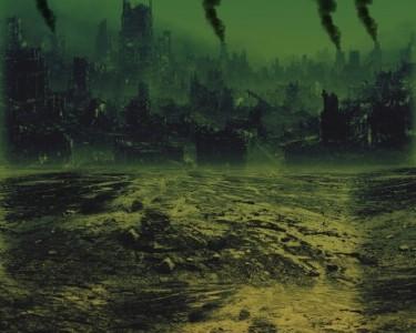 End-Times-Ruins-Apocalypse-Public-Domain-460x368