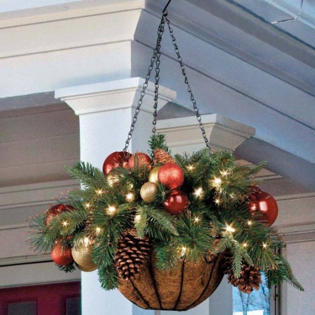 the-best-diy-christmas-decorations-and-homemade-holiday-crafts-680x680